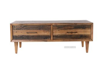 Picture of HENDRIX Coffee Table *Solid Reclaimed Pine