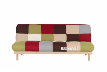 Picture of HOGAN Sofa Bed
