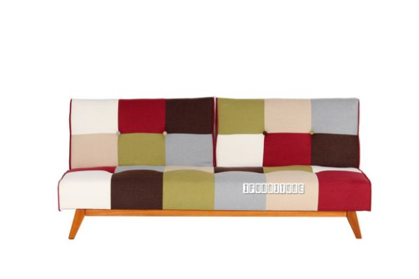 Picture of ALPINE Sofa Bed