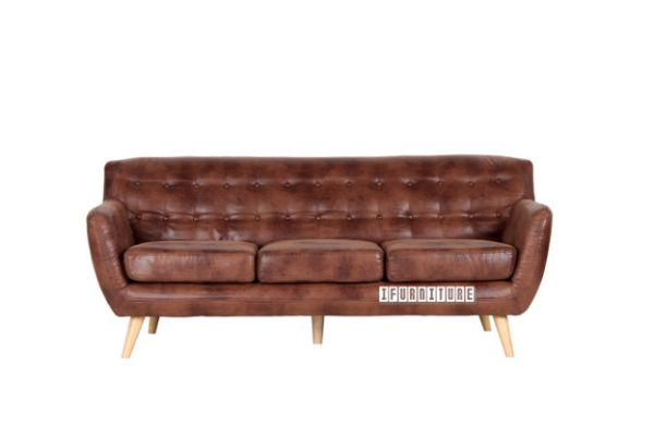 Picture of CORK 3+2+1 Sofa Range *Air Leather