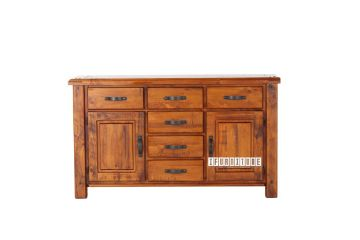 Picture of FOUNDATION Rustic Pine 151 Buffet