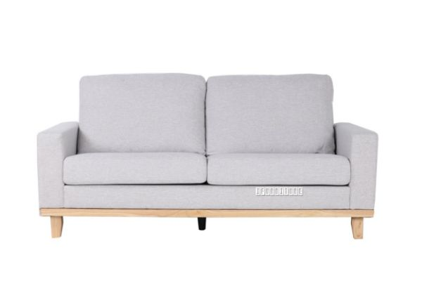 Picture of CONCERTO 3+2 Sofa Range