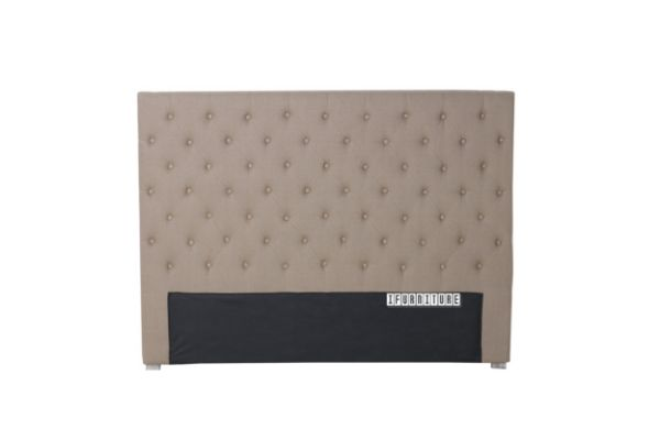 Picture of ALTO Upholstery Headboard in Queen Size