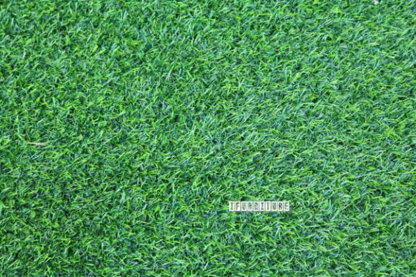 Picture of 17mm Artificial Grass Multi Mat - Per Lineal Metre