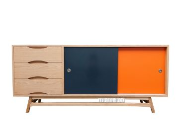Picture of Replica DELLING  180 Sideboard