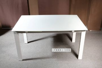 Picture of OTAGO 140-240 Extension Dining Table