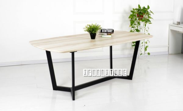Picture Of FLORENCE Dining Table 2 Sizes