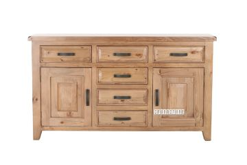 Picture of FRANCO 156 Buffet *Solid NZ Pine