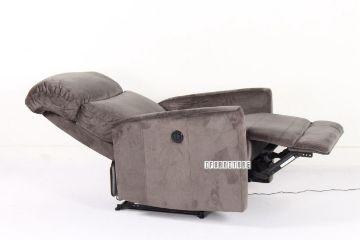 Picture of BELTON Electrical Recliner Sofa/ Chair