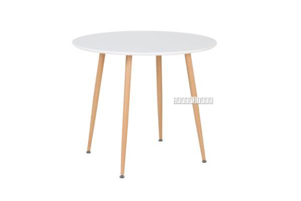 Table Oslo