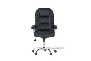 Picture of GRAZ Medium Back Office Chair