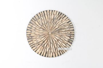 Picture of ARTHER 05 Wall Decor*Driftwood