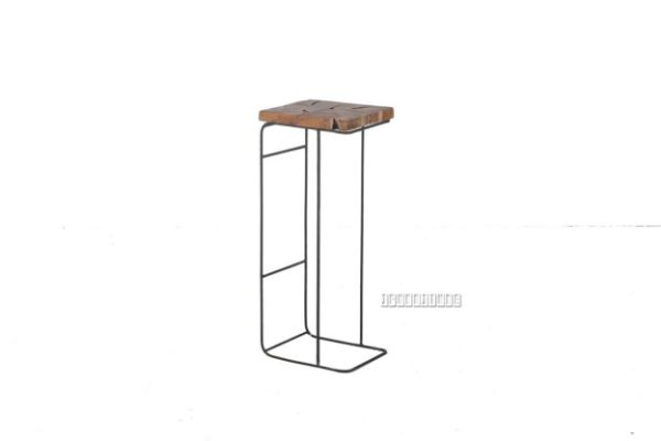 Picture of BARON 70 Side Table