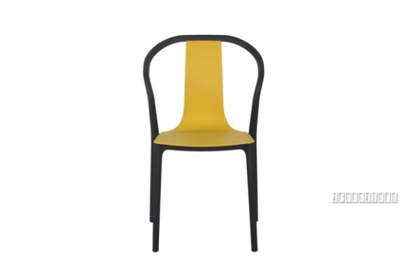 Picture of CARNIVAL Dining Chair *Plastic