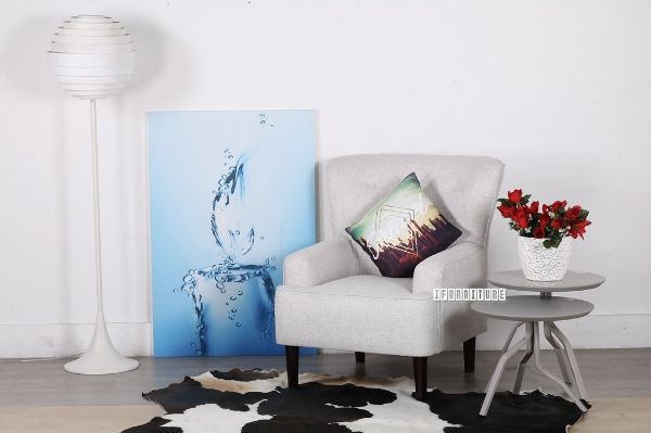 Picture of BALLA Side Table *2 Sizes