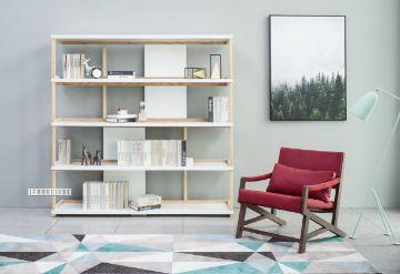 Picture of SALISBURY Bookshelf