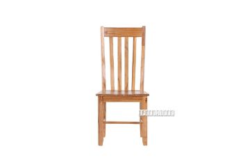 Picture of UMBRIA Mindi Wood Dining Chair
