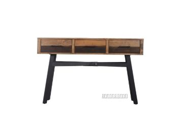 Picture of BARBADOS Reclaimed Timber Console Table