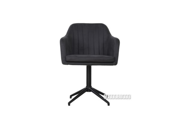 Picture of ATELIER Arm Chair