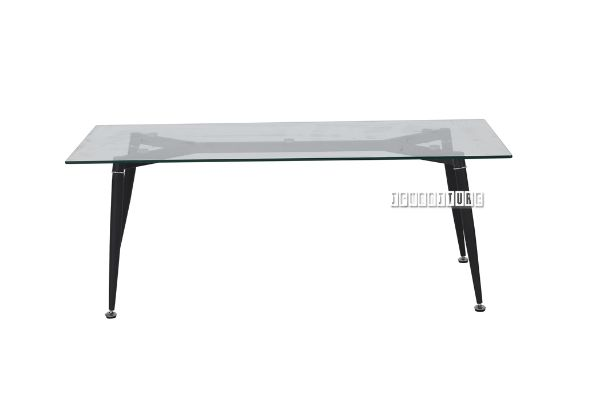 Picture of URBAN Glass Coffee Table