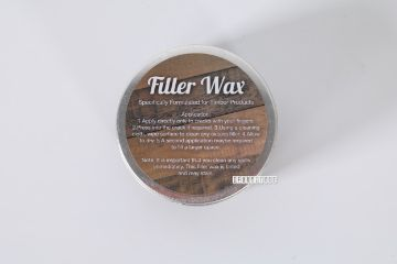 Picture of Filler Wax
