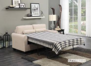 Picture for category Sofa Beds