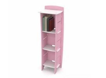 Picture for category Drawers & Storage