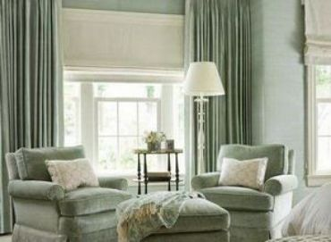 Picture for category Custom Made Curtains