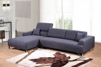 Picture for manufacturer SMARTVILLE Sofa Range 3colours