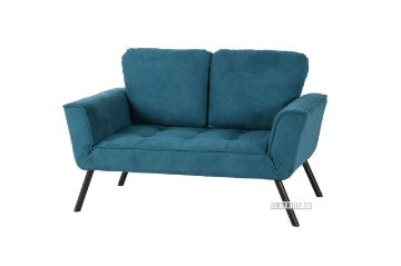 Picture of FIGARI  Sofa/ Sofa Bed *Blue