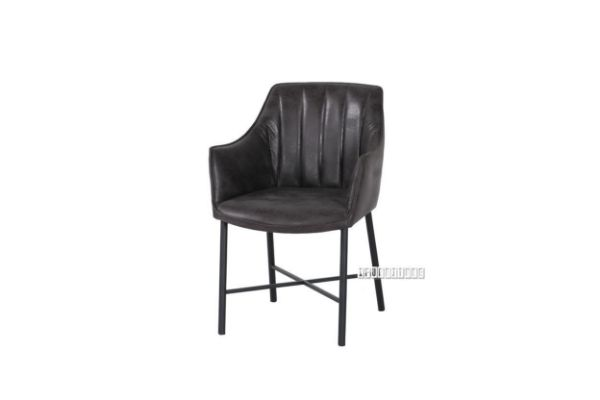 Picture of SABLE Dining Chair