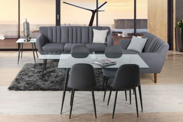 Picture of URBAN 9 PC Combo Deal *Grey