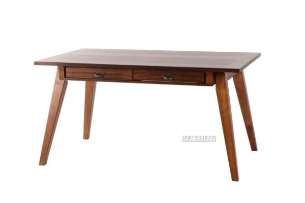 Picture of TAPPER 163 DINING TABLE