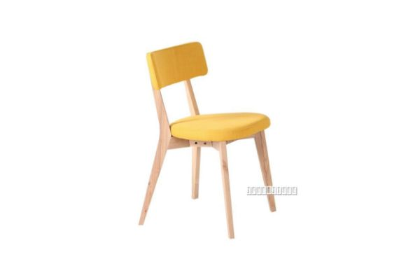 Picture of KIMBERLEY Dining Chair