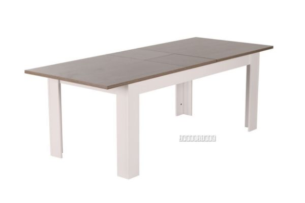 Picture of LEIGH 180-220 Extension Dining Table