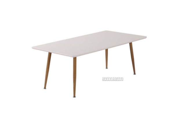 Picture of OSLO Coffee Table *White