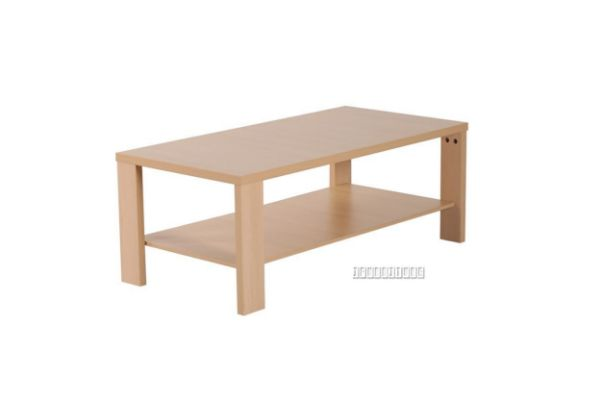 Picture of CANCUN Coffee Table *Birch