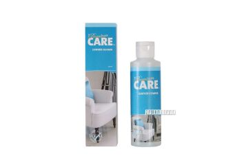 Picture of Leather Cleaner 250ml