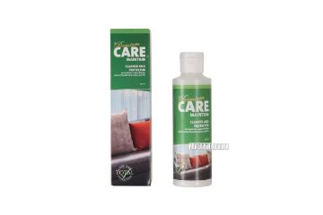 Picture of Cleaner and Protector  250ml