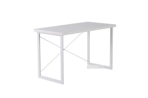 Picture of CARSON Desk