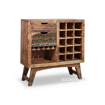 Picture for category Wine Rack & Cabinet