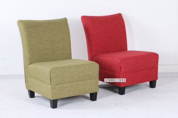 Picture of Lancaster-Lounge Chair *MADE BY ORDER IN NZ -