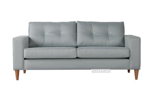 Picture of BRECON Series 2.5/3 Seat Sofa *Made by Order in NZ