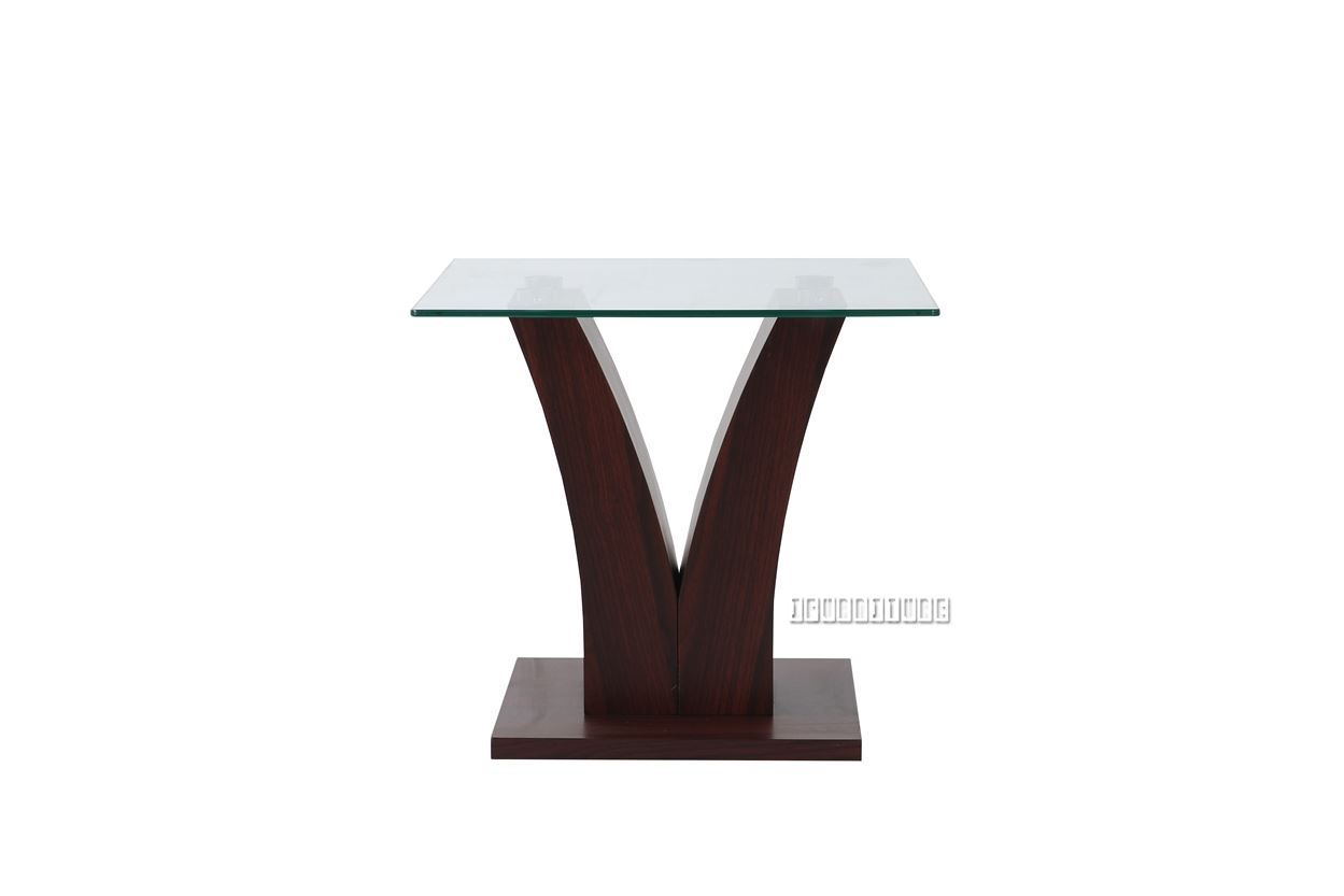 VEE Side Table