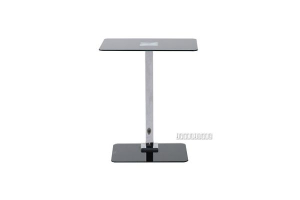 Picture of Hanz* small laptop desk