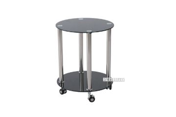Picture of Eva side table