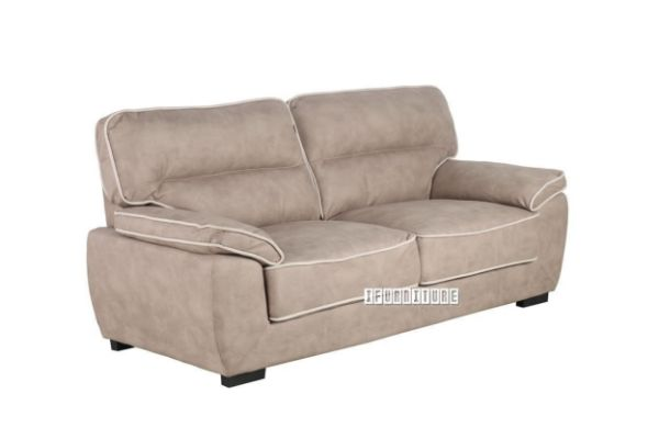 Picture of Sorrento 3+2 Sofa  *Air Leather