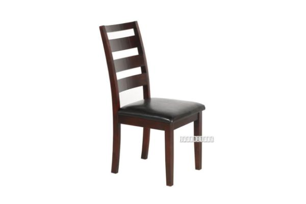 Picture of Eilby Dining Chair