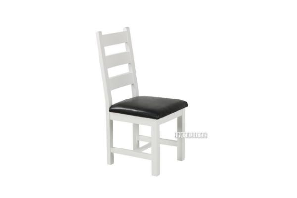 Picture of Canterbury Dining Chair