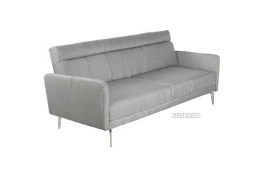 Picture of Ramsgate Sofa Bed